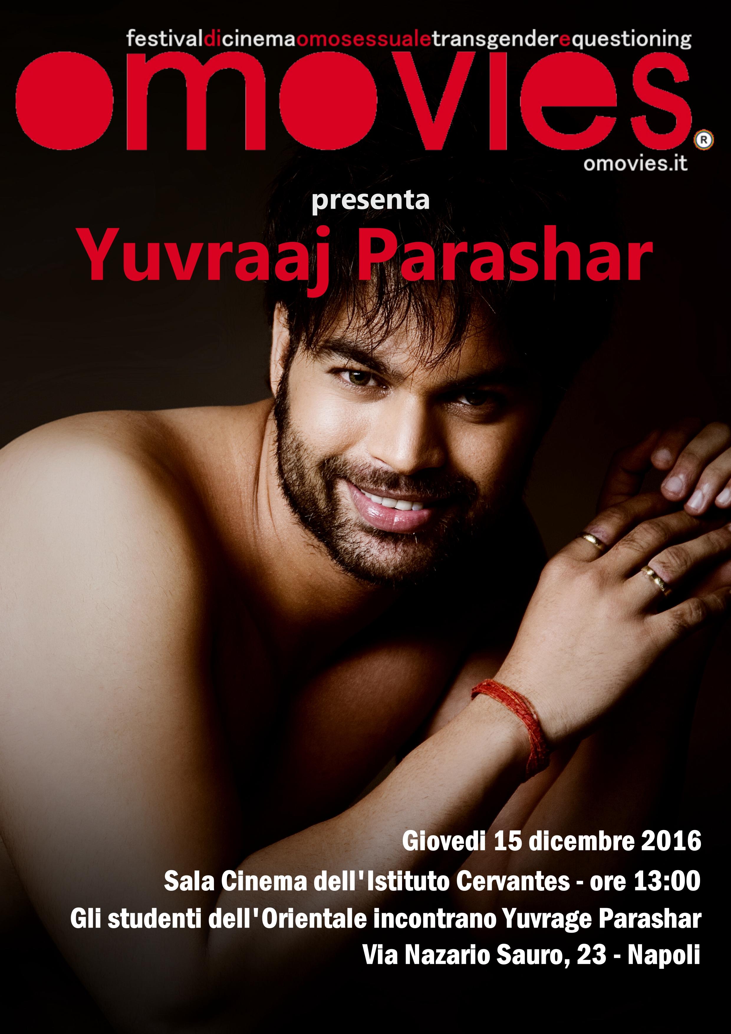 Yuvraaj Parashar| Ambika Kohli| Cover Dance| Song: Nashe si chad gayi