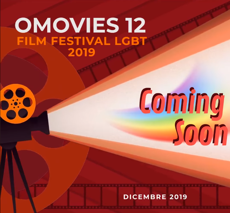 SAVE DATE OMOVIES 12a ed