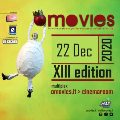 Screening Program 22 December 2020