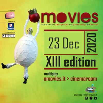 Screening Program 23 December 2020
