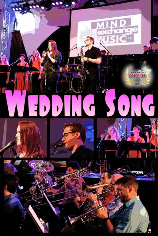 Wedding Song – DirectorDonny Walker Dec 19