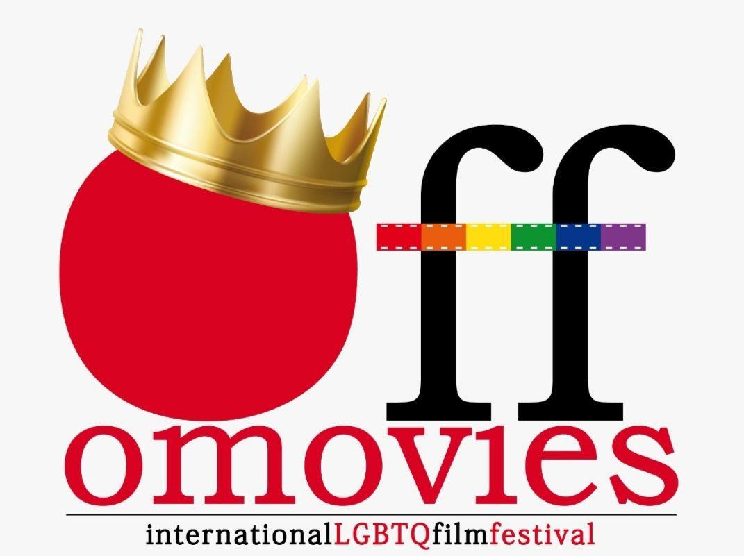 CS – OMOVIES Film Festival Ed 13: madrina è la Croce Rossa Italiana