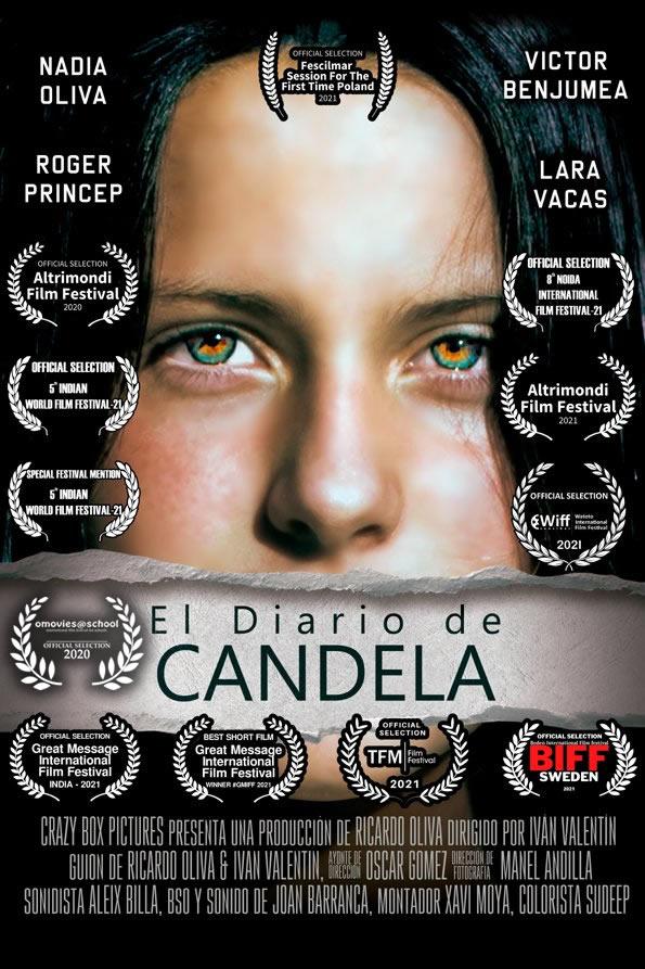Omovies@school Film selezionati VOL.5