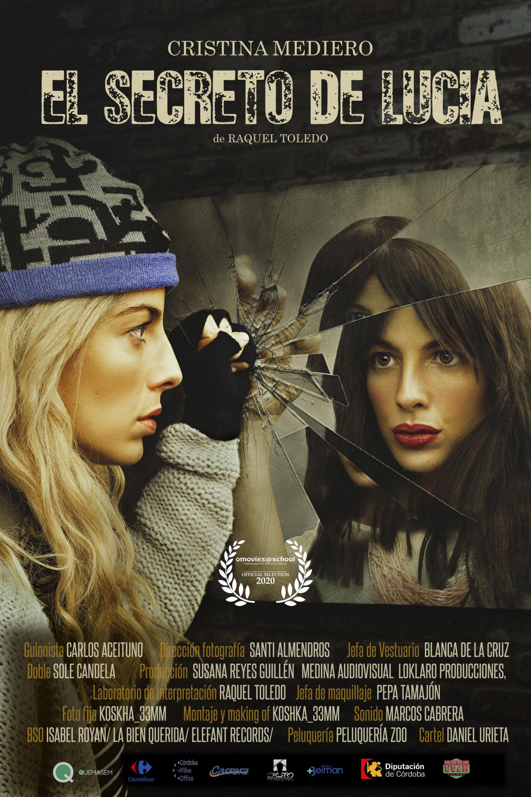 Omovies@school Film selezionati VOL.6