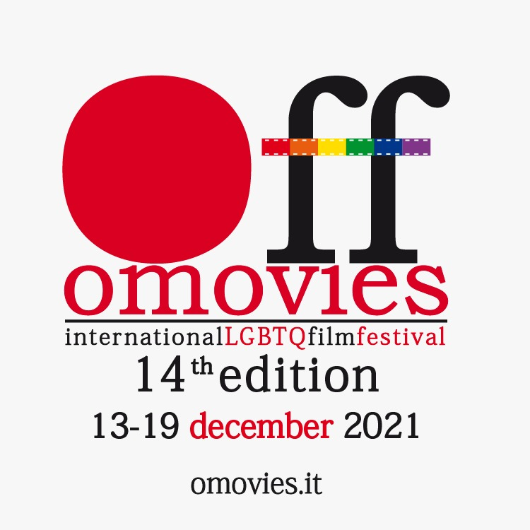 A dicembre torna Omovies- Festival LGBTQ Napoli